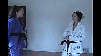 Jitsu Domination image