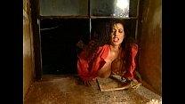 Dicke Titten das  beste : full Movie with Tizia...