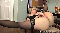 Sexy hot woman masturbating and lesbion