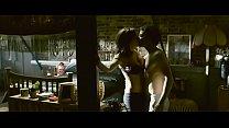 A LAST NIGHT VIRGINITY LOST  HOSTEL GIRL WWW.AISHAPAAL.COM HARD SEX IN COLLEGE INSIDE