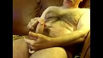 Секс старых дед и бабушек
