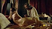 Descargapremium69.com PaulaCancio-Toledo-120306...