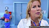 Sex In Spital Cu Doctora Si Asistenta