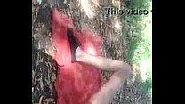 xvideos.com e30db4faf51bccbeec05eeaca6602717's Thumb