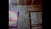 Minha tia gostosa de 56 anos cheia de tesao se mostrando pro namorado na webcam https://twitter.com/TaiszinhaMM/status/1110646443164028930?s=19 thumbnail