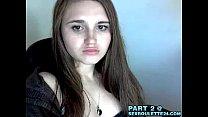 cool girl sex hot chat webcam-qridIphX-sexroulette24-com