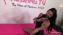 Shebang.TV - Amanda Rendall & Candy Sexton in HD preview image