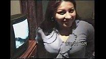 Screenshot 18 Latina Teen With Braces