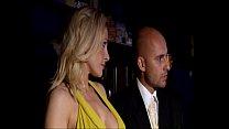 Double Penetration - Gangbang - European - Anal - Blonde pornhub video