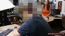 Анальное отверстие оргазм