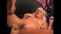 JuliaReaves  nog uit te zoeken1    Lesbenfieber (NZ9886)   scene 1   video 3 oral masturbation fetish
