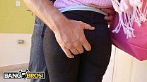 BANGBROS - Watch Mia Khalifa & Julianna Vega Fuck Sean Lawless... With Bonus Content!