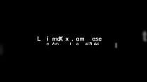 Lexi A'mor vs Dick Hannibal Redzilla-Trailer - 9Club.Top