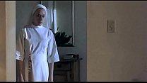 Chloe Sevigny - 3 Needles (2005)