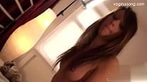 Hot ex girlfriend asstomouth Thumbnail