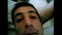 Peshawar Babe Fucks Lover In Doggystyle-(SexxDesi.net)
