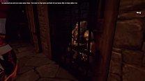 Whorecraft Chapter 1 Episode 1 (REMAKE) Full Gameplay HD PART 2-3 thumbnail