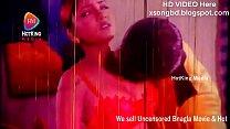 bangla hottest unseen bangla masala song - ki prem shikhale uncut - sohel and shikha pornhub video