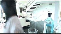 Aryana Starr & Kendra Secrets - 9Club.Top