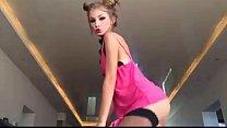 Sensual Slut En tertains on Webcam Check Out X cam Check Out XLiveCams club