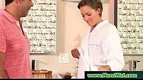 Screenshot Nuru Massage Slippery Sex Video 02