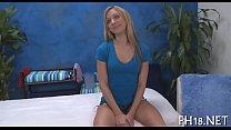 Massage porn tube pornhub video