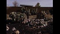 VCA - High Desert Dream Girls - scene 3