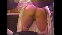 Порно ролики девушки с длинными ножками