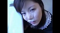 Japanese teens facial compilation - 69VClub.Com