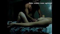 xvideoscom miguel san de hostal en Alicia