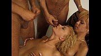 JuliaReaves-Olivia - Sweety 18 No 6 - scene 4 - video 1 naked fucking movies penetration orgasm Vorschaubild