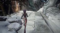 Whorecraft Chapter 2 Episode 3 (Full Gameplay PART 1-3 HD) thumbnail