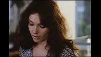 Per Sempre Fino Alla Morte (Film Completo) 1987(48