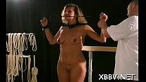 Zadarmo hardcore porno virobí