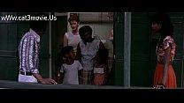 Emmanuelle.III.1977 [풀타임포르노 full time movie]