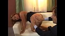 Valentina Blue & Steve Holmes Pain And Pleasure