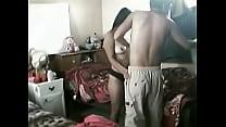 Indian couple honeymoon - download porn videos