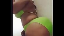eudoxieyao big fat ass african />                             <span class=