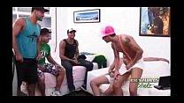 Fernando Albuquerque e os putos cariocas | osga...