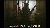 Futa demon ◦ khmer sex new 018 [kashmiriporn] thumbnail