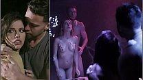 Adriana Chechik, Kristen Scott In Future Darkly pornhub video