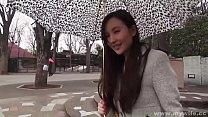 [Mywife 456] Lovely Pasion Big Tits My Wife Kaori Saejima