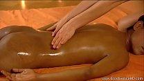 Taoist Erotic Female Massage />                             <span class=