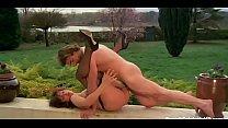 hot bgrade film » La Retour de Marilyn (1986) thumbnail