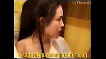 Khmer sex new 020 - lesbian kiss porn thumbnail