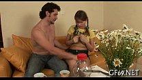 Hunk deflowers a juvenile honey - Download mp4 XXX porn videos
