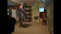 Virgin guy nude boner sean dillon