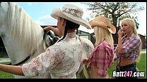 horse asses unite ◦ alia bhatt hd thumbnail