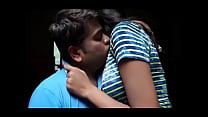 Indian Desi .3 pornhub video
