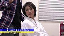 松本まりな 萌芭  女熱大陸 40 2 preview image